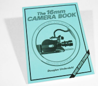 16mm Book